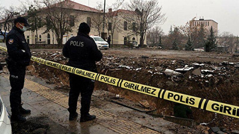 Korkunç olay iki kardeş 9 yıl önce öldürülüp gömülmüşler! Yasak aşk cinayetleri mi?