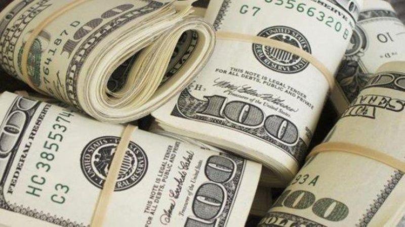 Dolar rekor kırıyor! 12 Ekim 2021 güncel dolar kuru