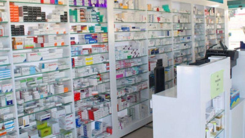 52 ilaç geri ödeme kapsamından çıktı! TEİS: İlaç fiyatları artabilir