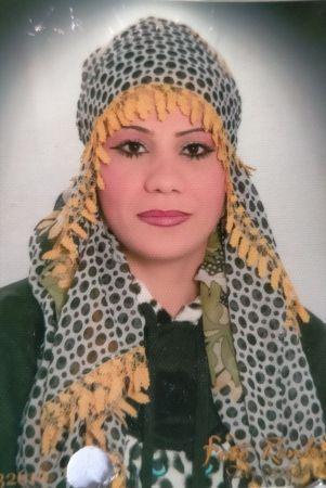 Gaziantep'te 11 yıldır kayıp olan kadının öldürüldüğü ortaya çıktı