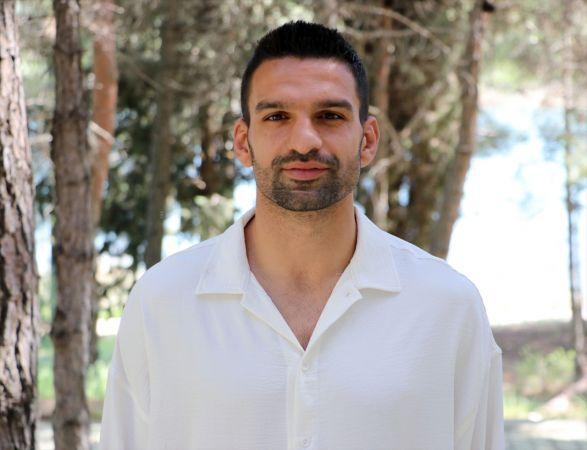 Kariyer rekoru kıran Muhammet Demir'in gözü milli takımda
