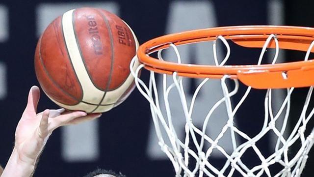 Basketbol 1. Ligi'nde play-off heyecanı başlıyor