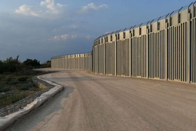 Avrupa'yı yeni göç korkusu sardı