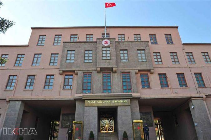 Türk Silahlı Kuvvetleri'nin  Afganistan'dan tahliyesine başlandı