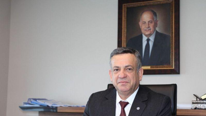 Erdemoğlu'ndan selzedelere 2 milyon TL'lik destek