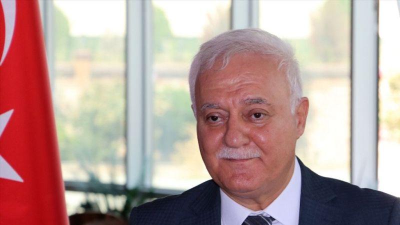 Gaziantep İslam Bilim ve Teknoloji Üniversitesine tıp fakültesi kurulacak