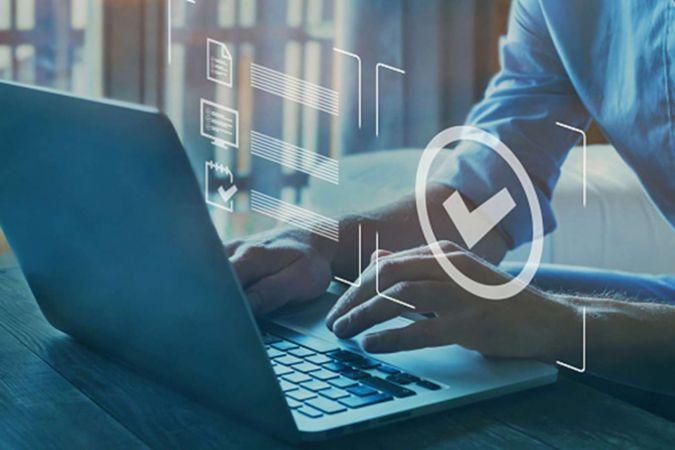 İçişleri Bakanlığı Sözleşmeli Bilişim Personeli Sınavı 9 Eylül'de