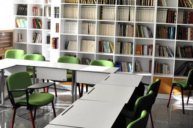 Türkiye Diyanet Vakfı yurtlarında, 2021-2022 Eğitim Yılı öğrenci kayıtları başladı