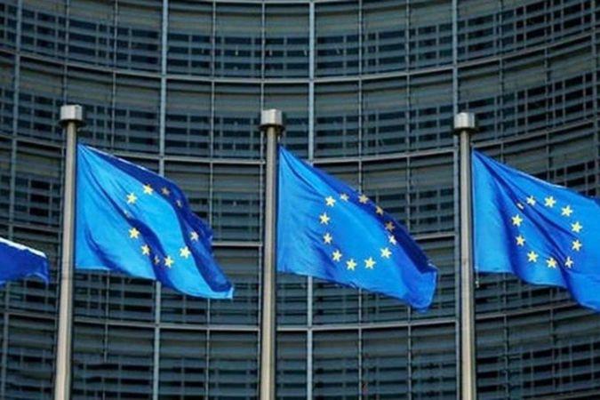 Avrupa Birliği uluslararası seyahat listesini güncelledi