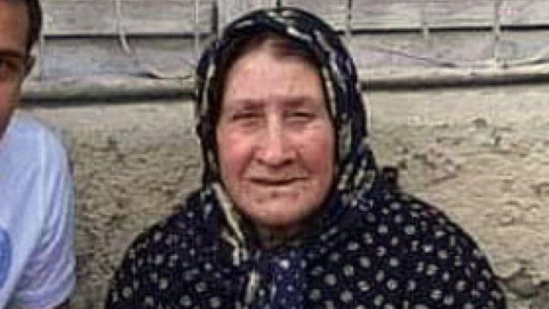Ezo Gelin'in kızı covid-19'dan öldü