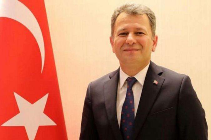 ÖSYM Başkanı Aygün: İki ek yerleştirme yapılacak