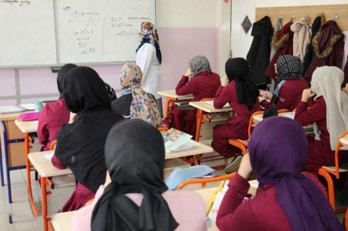 Öğretmenlere 1250 lira hazırlık ödeneği 2 Eylül'den itibaren verilecek