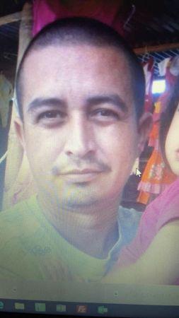 Midesindeki kokain dolu kapsül patlayan Ekvadorlu kurye Havalimanı'nda öldü