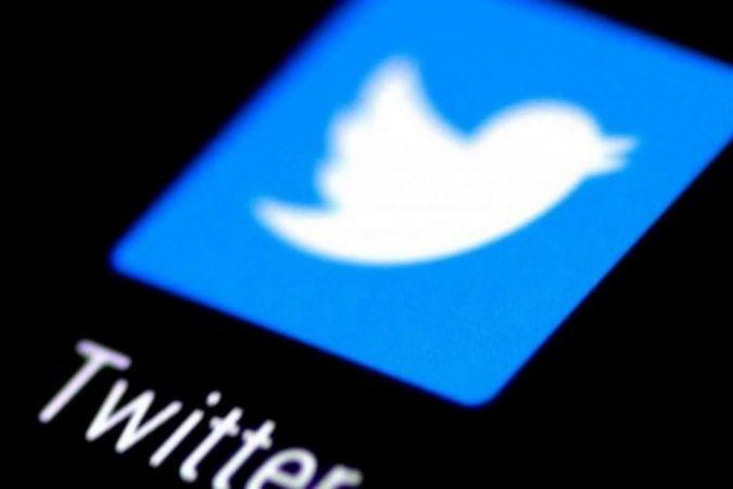 Twitter, Türkiye'de denemesi yapılan Reaksiyon özeliğini geçici olarak durdurdu