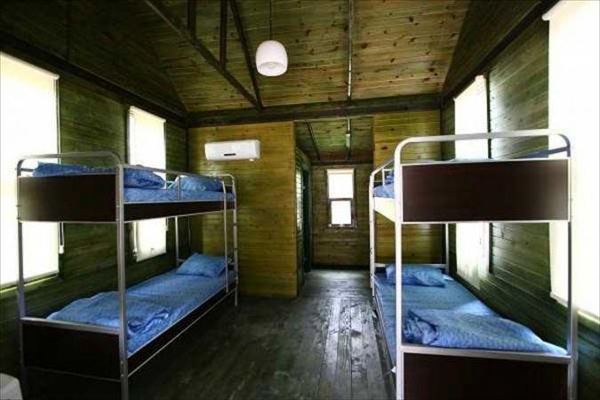 Gaziantep'te üniversite öğrencilerine 500 yatak kapasiteli tesisler tahsis edildi
