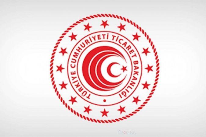 Ticaret Bakanlığı 16 sözleşmeli personel alacak