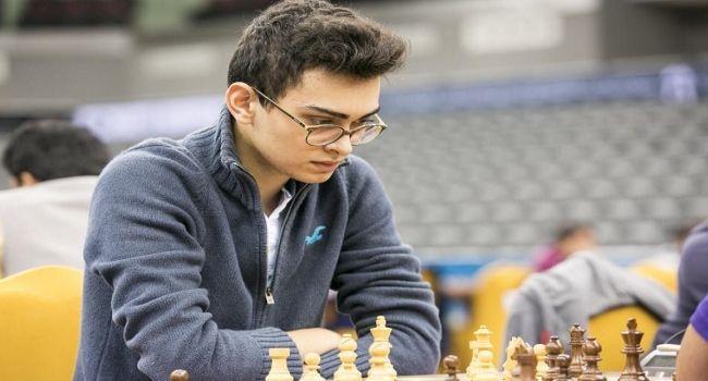 Milli satranççıdan büyük başarı