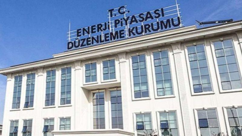 EPDK: Elektrik faturalarında gizli zam söz konusu değil