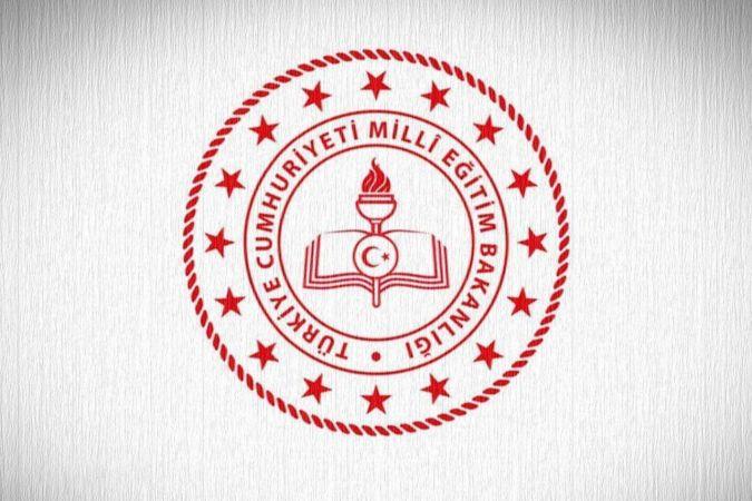 MEB personelinin görev yeri belgesi e-Devlet'te erişime açıldı