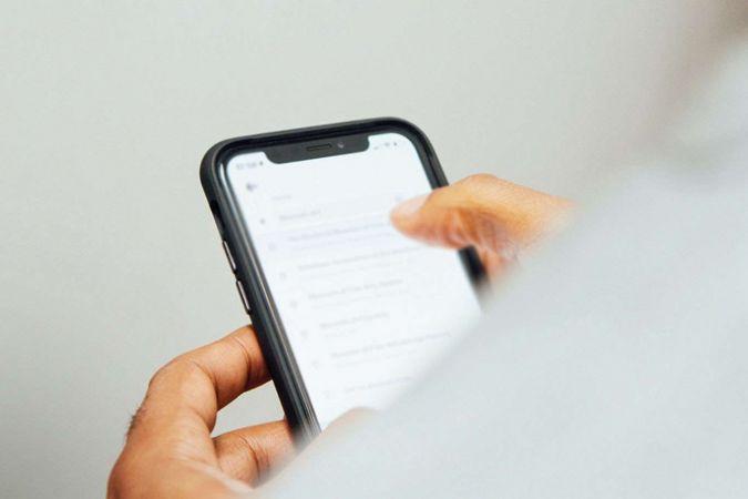 Yenilenmiş cep telefonu teslimlerinde yüzde 1 KDV uygulanacak