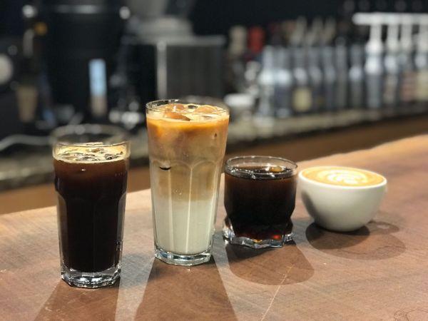 Kahve tüketimi yaşı 12'ye düştü
