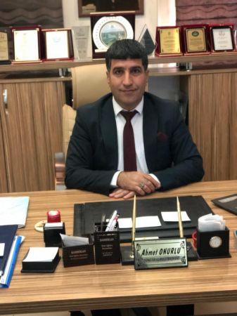 Bülent Ersoy'un orkestra ekibi hakkında tutuklama kararı