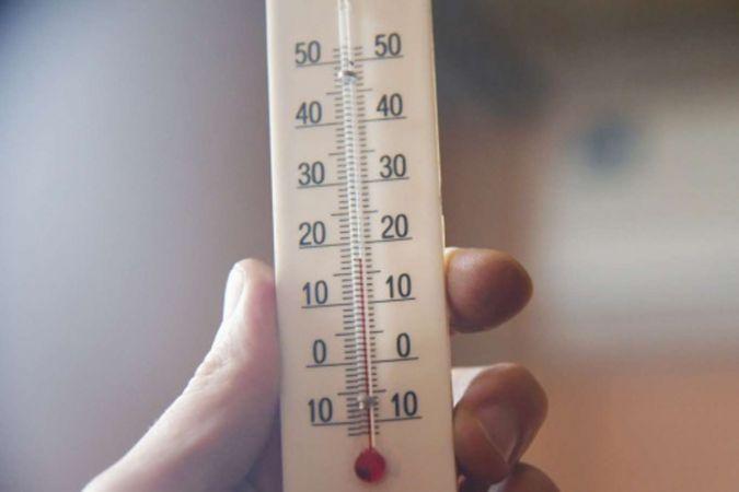 Sıcaklıklar mevsim normalleri civarında olacak