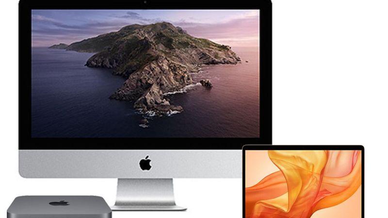 Mac Bilgisayarınızı Temizlemenin ve Hızlandırmanın 4 Basit Yolu