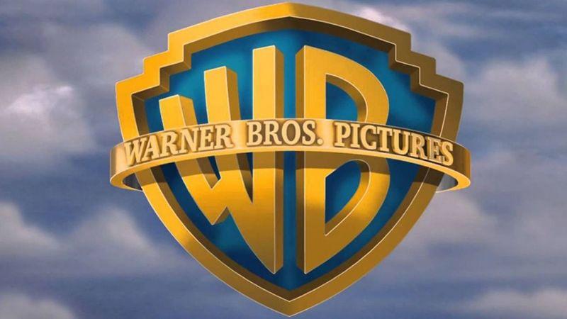 Warner Bros. 2021'de tüm yeni filmlerinin görüntülerini içeren bir video yayınladı