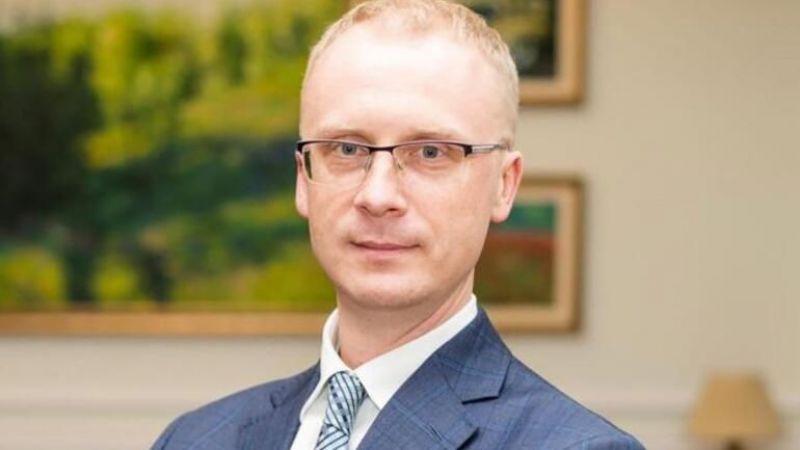 Rusya, Ukraynalı Konsolos Sosonyuk'u serbest bıraktı