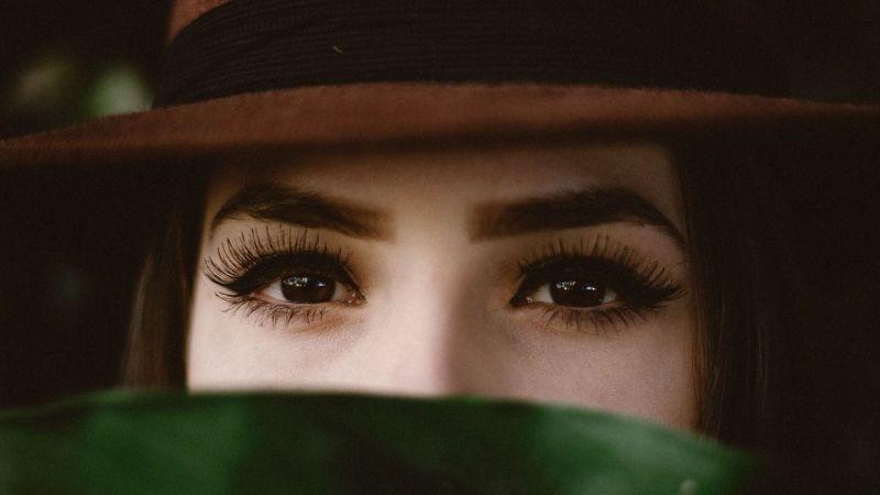 Kahverengi Gözler Hakkındaki Gerçek