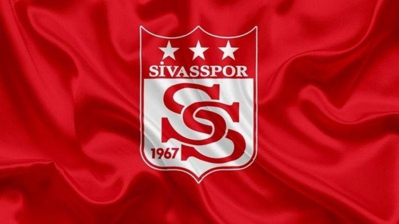 Sivasspor'dan yalanlama!