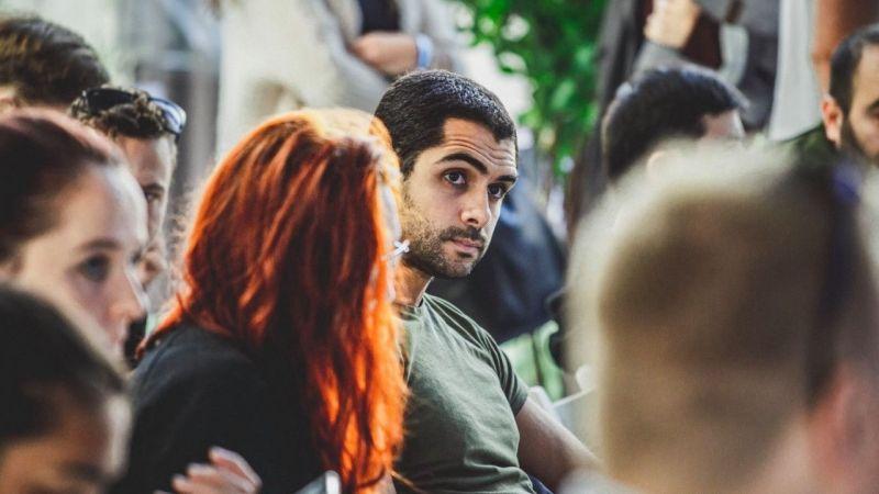 Türk oyun geliştiriciler ile oyun sektörünün devleri bir araya geliyor