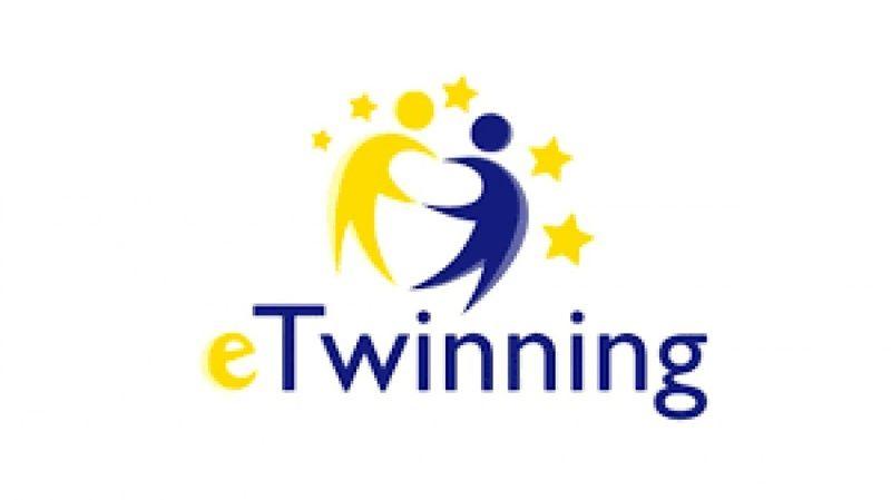 Balıkesir, e twinning projesi ile dünyaya açılıyor
