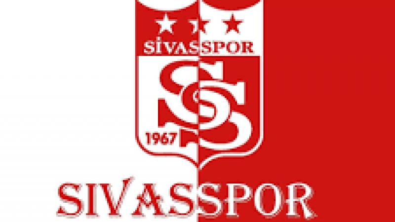Sivasspor: Tebrikler Beşiktaş!