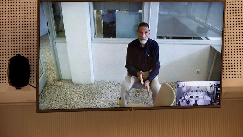 Antivirüs yazılımcısı John McAfee, İspanya'da kaldığı hapishanede ölü bulundu