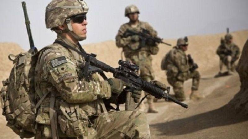 ABD, Afganistan'dan tam çekilme tamamlanmadan önce Afgan tercümanları tahliye edecek