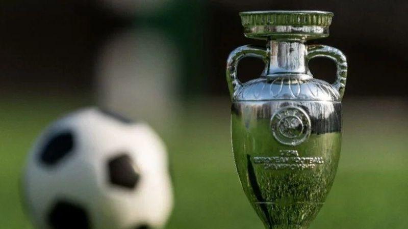İşte EURO 2020'de son 16 eşleşmeler