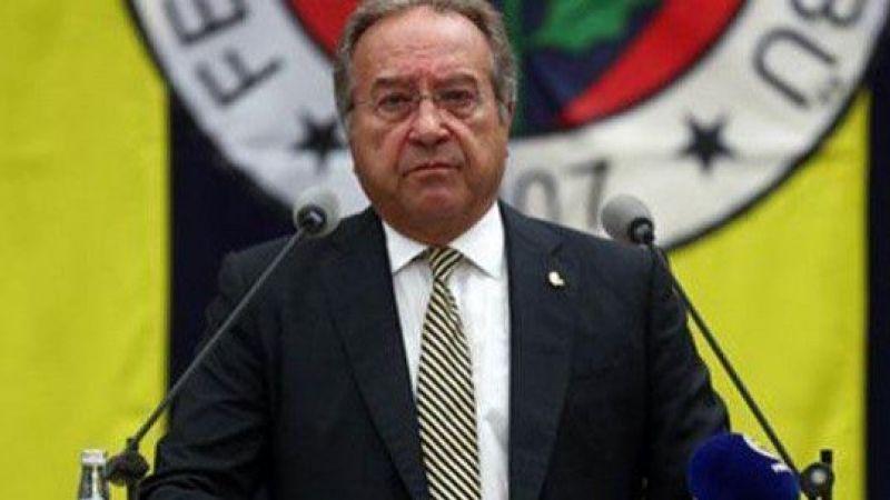 "Burhan Karaçam: ""1 milyar 841 milyon lira zarar var"""