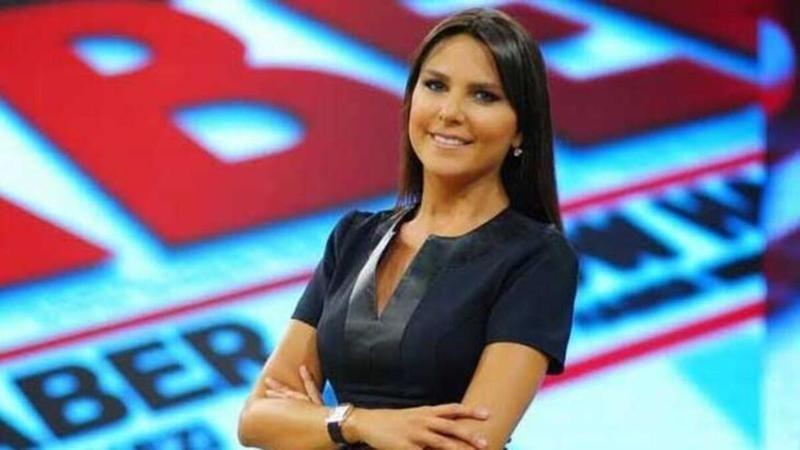 Ece Üner, Kanal D'de reality şov sunacak