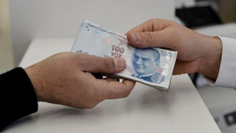 """Çalışma ve Sosyal Güvenlik Bakanlığı: """"Asgari ücret desteği sürecek"""""""