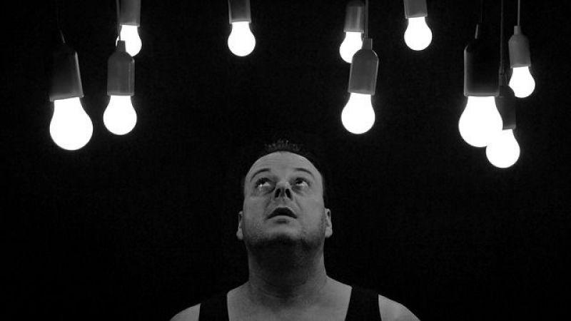 LED aydınlatmanın avantajları nelerdir?