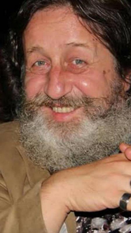Tiyatro sanatçısı Levent Aykul evinde ölü bulundu
