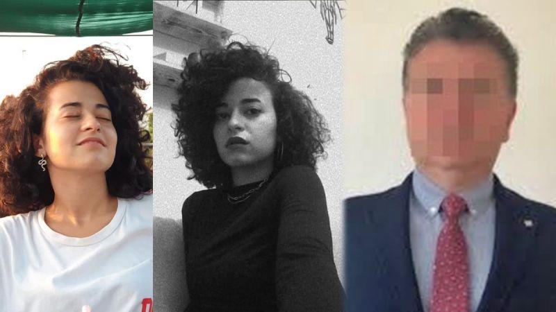 Antalya'da vahşet... 5 gündür aranan genç kızın cesedi, ormanlık alanda 10 parçaya bölünmüş halde bulundu