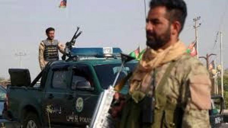 ABD'nin Afganistan Büyükelçiliğinden ABD vatandaşlarına Afganistan'ı derhal terk edin çağrısı