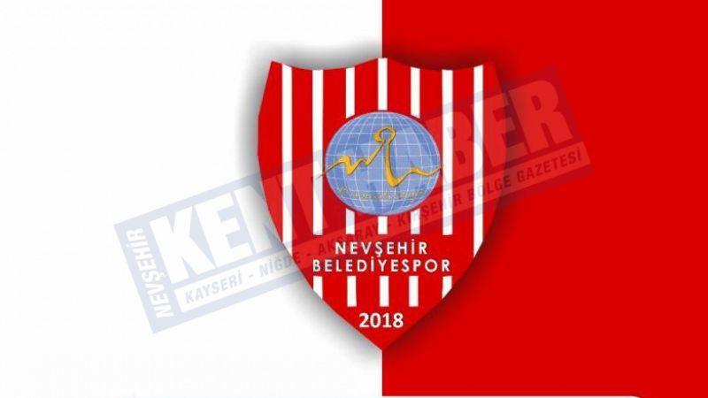 Türkiye kupasında rakibimiz belli oldu