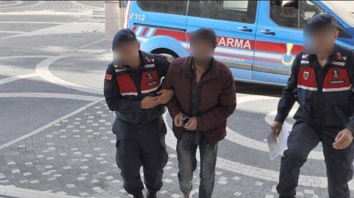 Uyuşturucu madde ticareti yapanlar tutuklandı