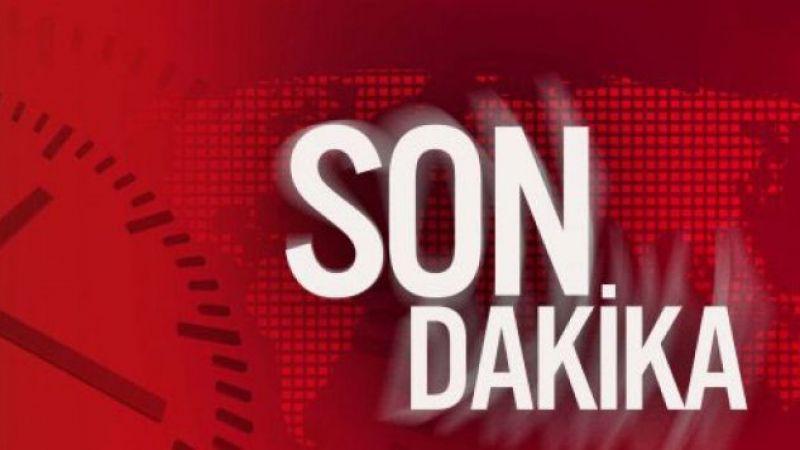 Nevşehir'in 300 Milyon TL'si hortumlandı mı?