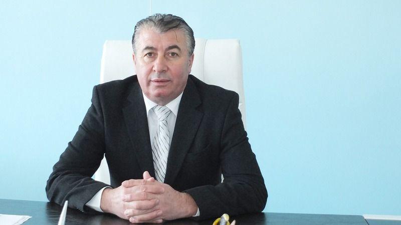 Başkan Osman Koca, basın bayramını kutladı