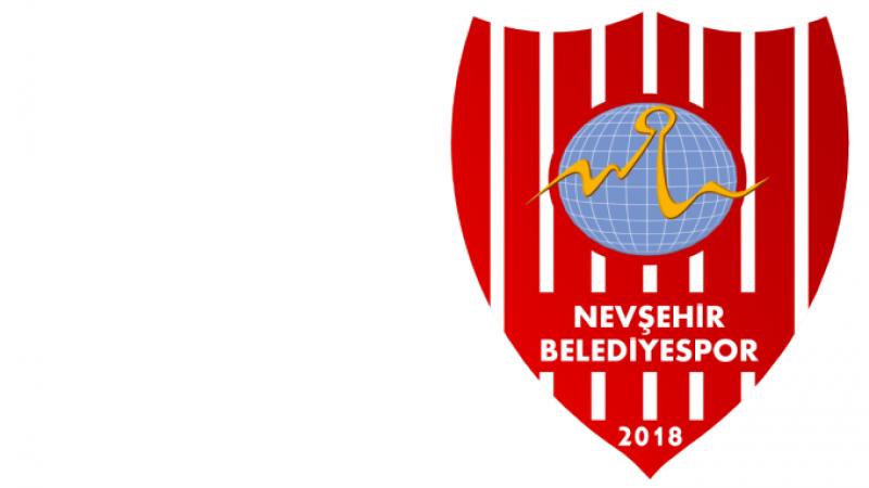 Nevşehir Belediyespor'a, Galatasaraylı ön libero